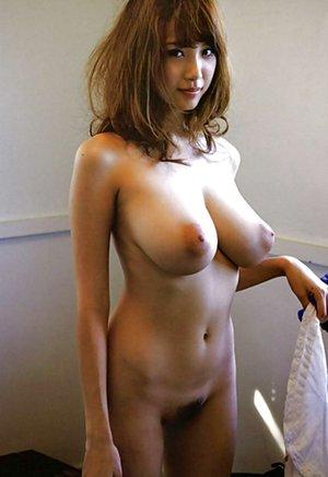 Petite Asian Girls Pics