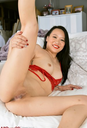 Asian Old Pussy Pics
