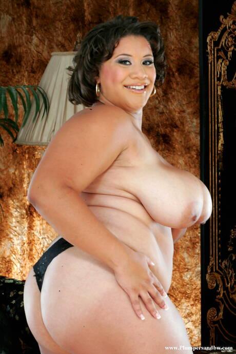 Fat Booty Asian Pics