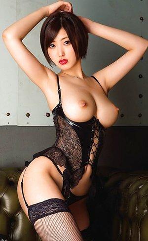 Perky Tits Asian Pics