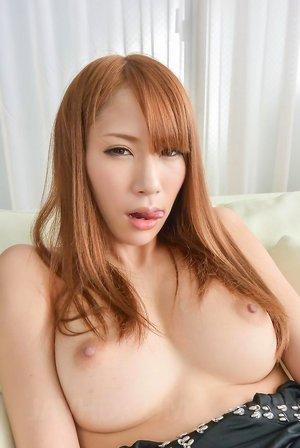 Asian Perfect Tits Pics
