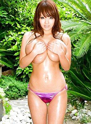 Big Tit Asian Pornstar Pics