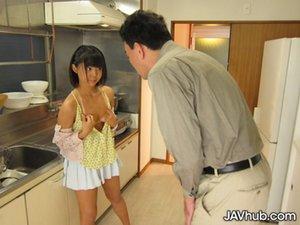 Asian Seduction Porn Pics